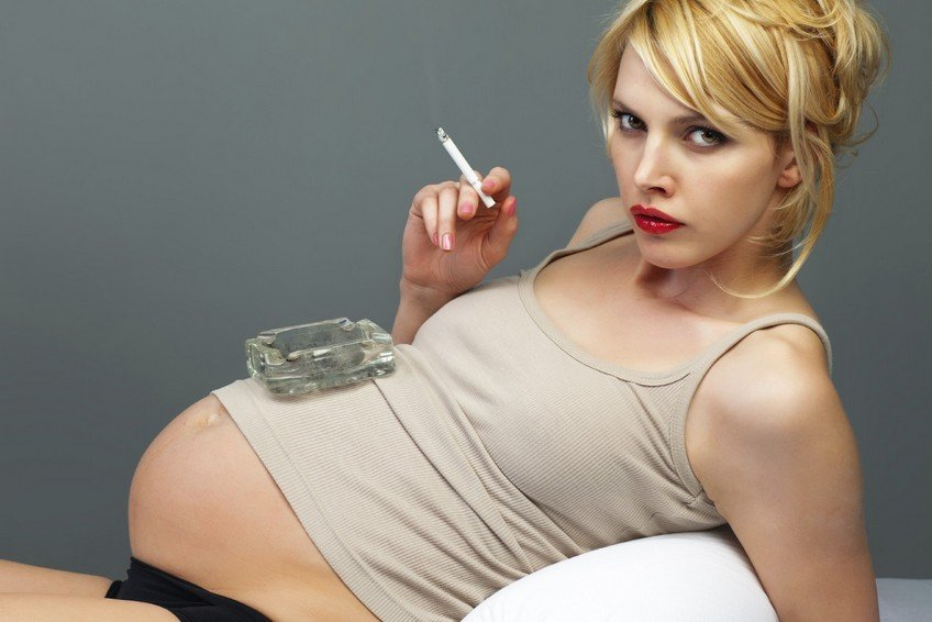 essays about how drugs and ciggertets afect pregnant women The effects of tobacco use during and after pregnancy the effects of each drug separately reported smoking cigarettes during pregnancy.