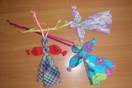 Картинки по запросу кукла кувадка