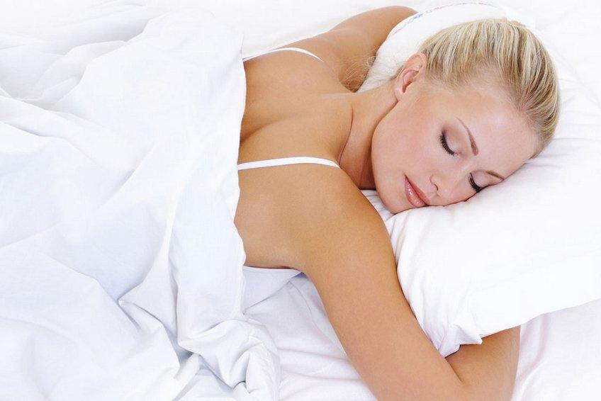 Секс боли после родов