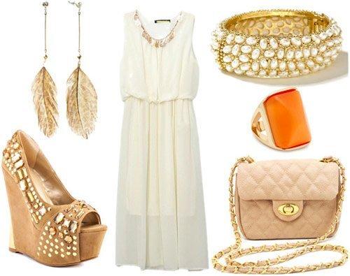 little-dress