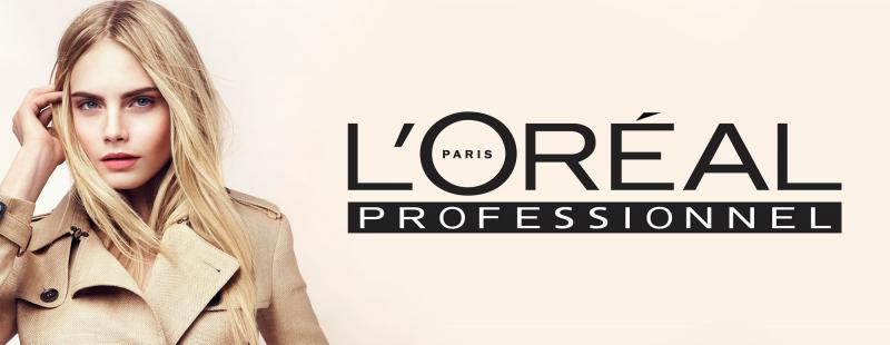 Loreal professional