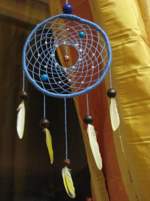 Ловец снов племени Навахо