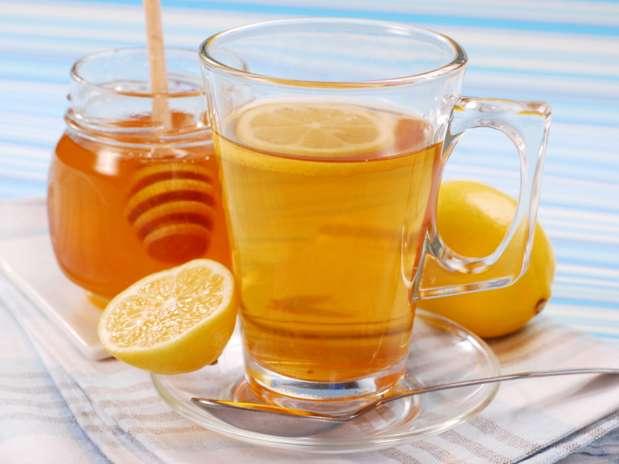 Наиболее популярные рецепты с медом