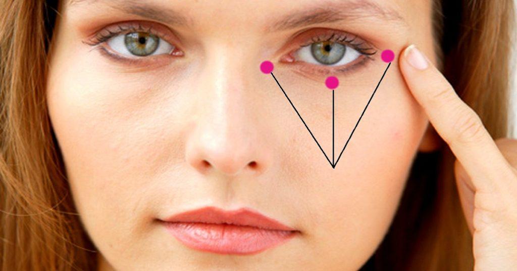 Как избавиться от темных кругов под глазами хирургически