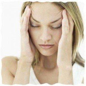 Что делать если при беременности болит сильно голова