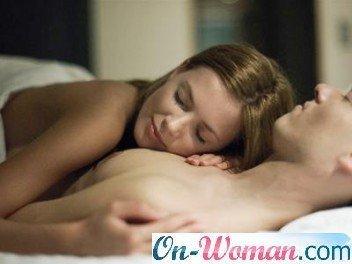 может ли передаться это заболевание от мужчины у женщине