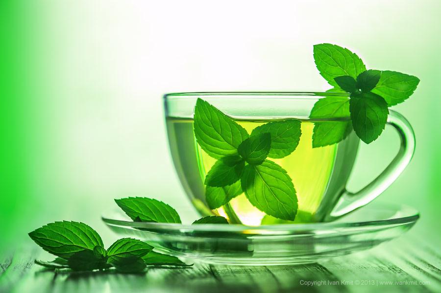 какой лучше чай для похудения отзывы