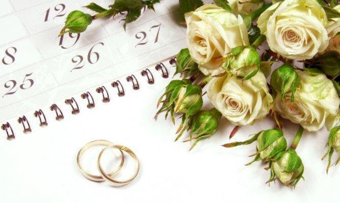 На чем можно сэкономить на свадьбе в кризис
