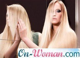 как, какими методами и волосы для наращивания