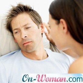 несоклько варинтов сообщить о менструации