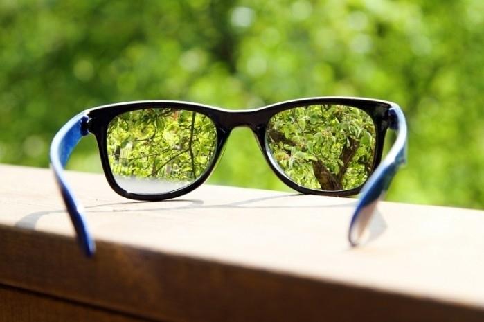 Сонник очки к чему снятся очки во сне