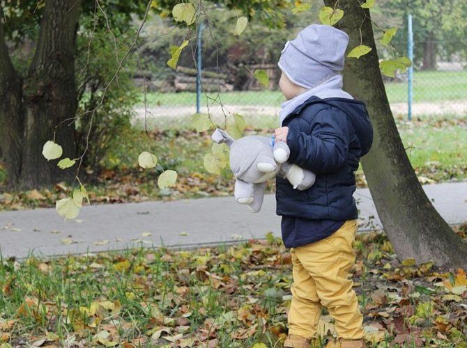 детские брюки на осеньдетские брюки на осень