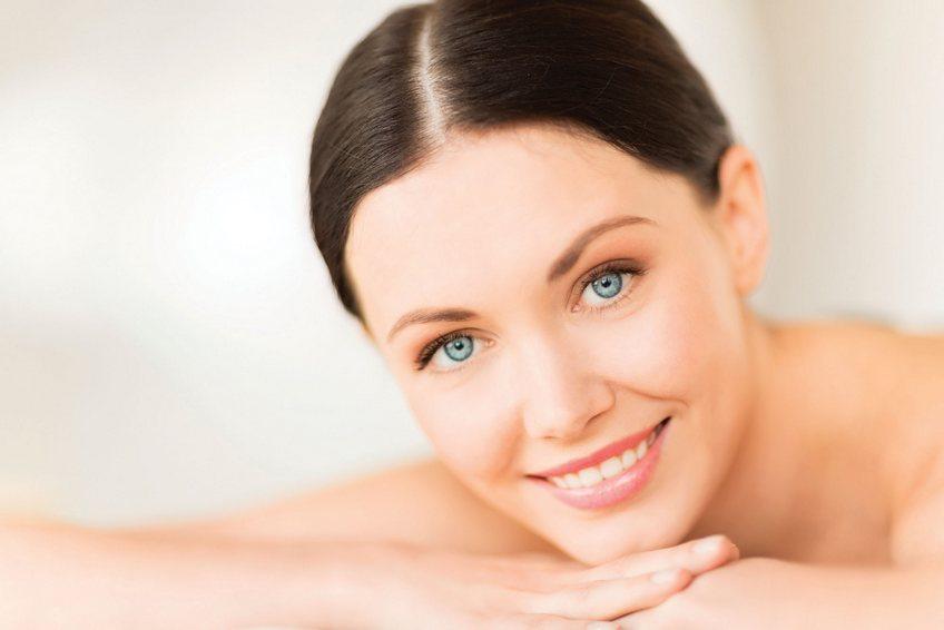 В Telo's Beauty рассказали об инновационных методиках омоложения кожи