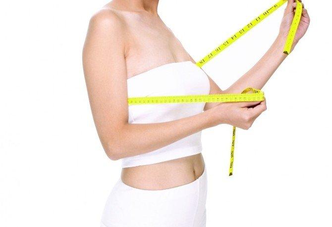 пластика после снижения веса