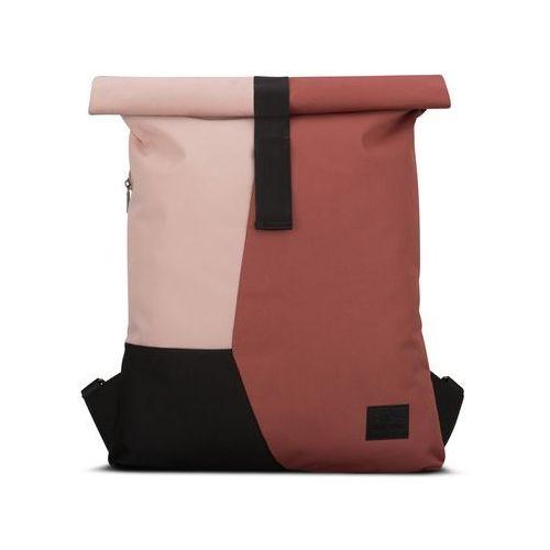 эко-рюкзак