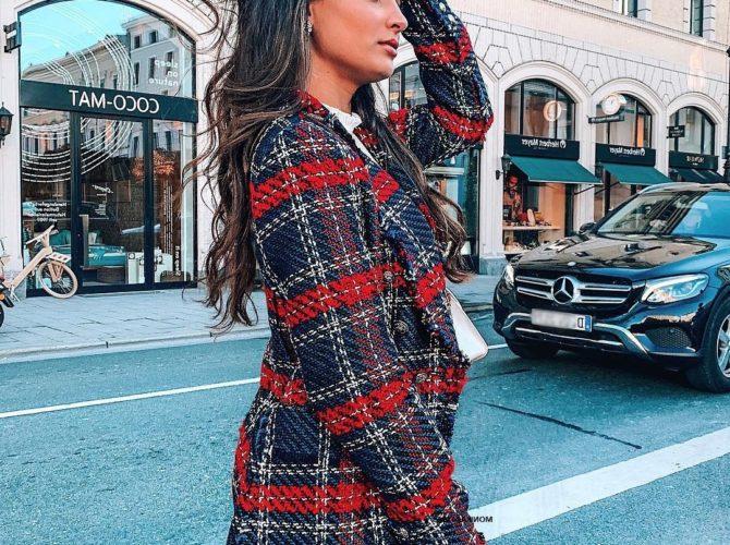 пиджак онлайн