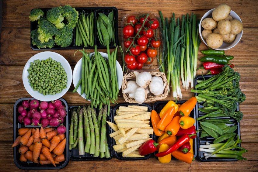 питание во время тренировок для похудения