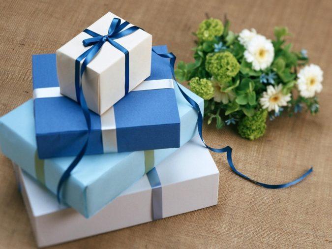 подарок купить