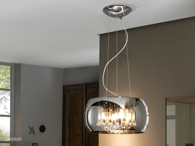 лампа подарок онлайн