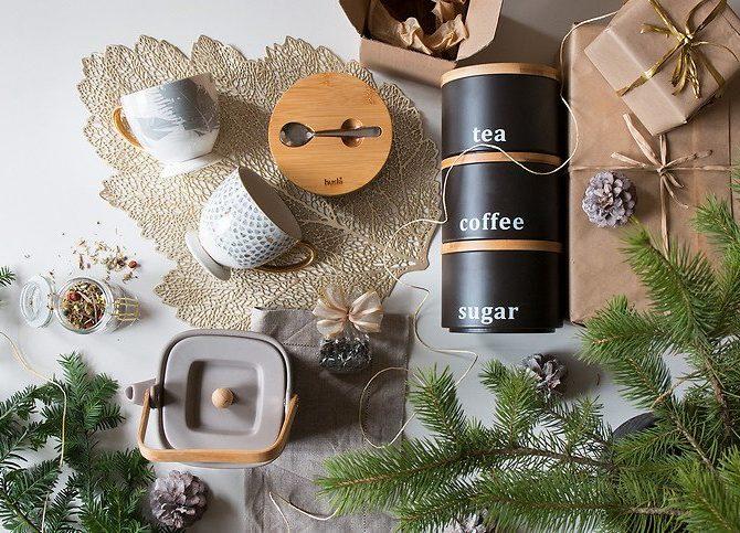 купить подарки онлайн