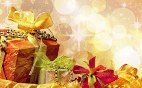 Какие подарки к Новому году ценят разные знаки зодиака