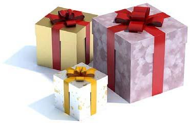 картинки для подарка