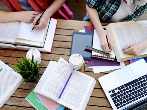 подготовка к сдаче ЕГЭ по математике