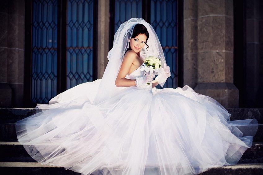 Подсказки невестам