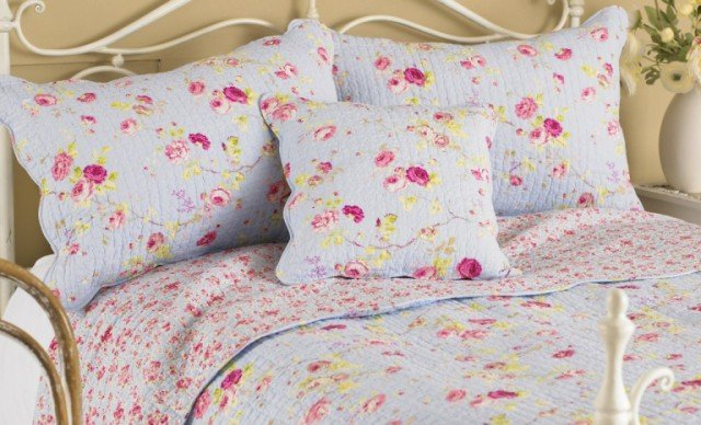 Как давно вы меняли подушку?