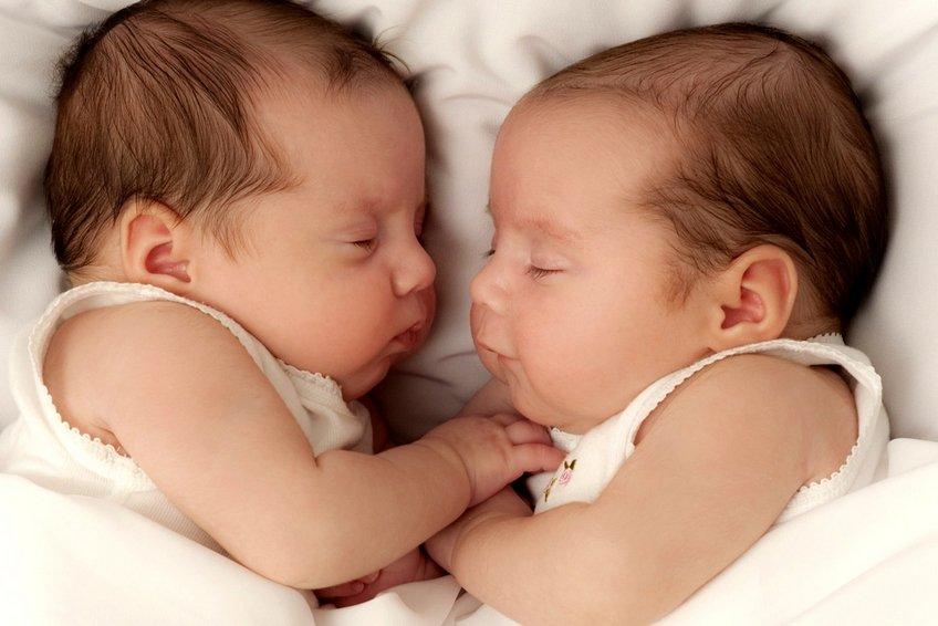 Как определить пол ребенка по народным приметам?