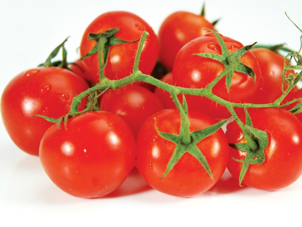 poleznye-produktu pomidor