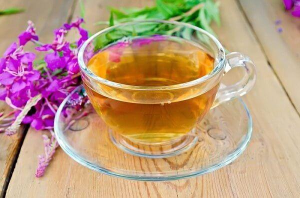 Как пить иван чай правильно для хорошего здоровья.Рецепты и советы.