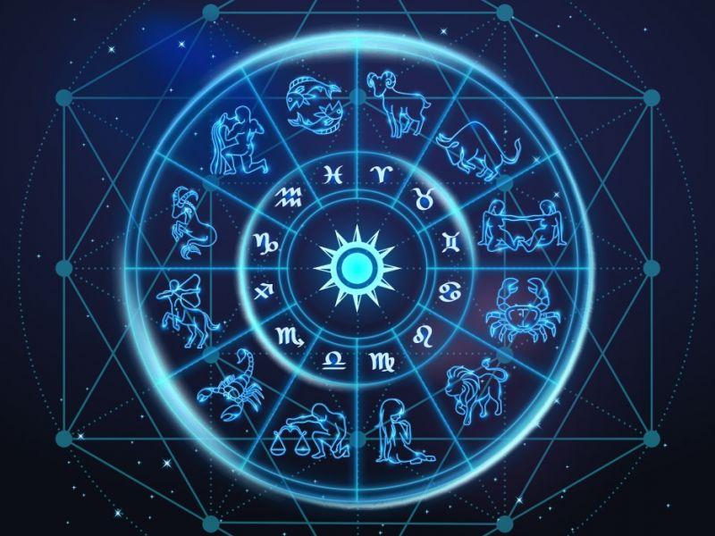 Гороскоп совместимости знаков Зодиака Овен и Стрелец в отношениях, в работе, в дружбе