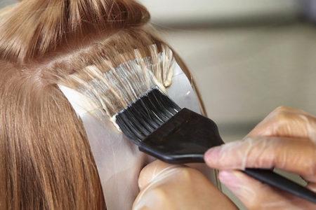 В какой цвет покрасить волосы: правильно выбираем подходящий оттенок