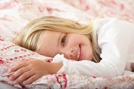 купить комплект одеяло подушка