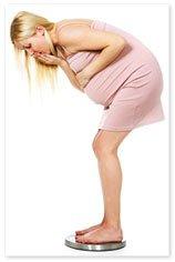 может ли болеть жир на животе