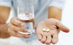 при беременности принимать аспирин