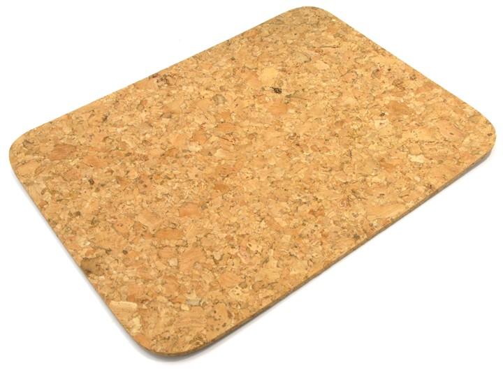 Пробковый коврик для мыши