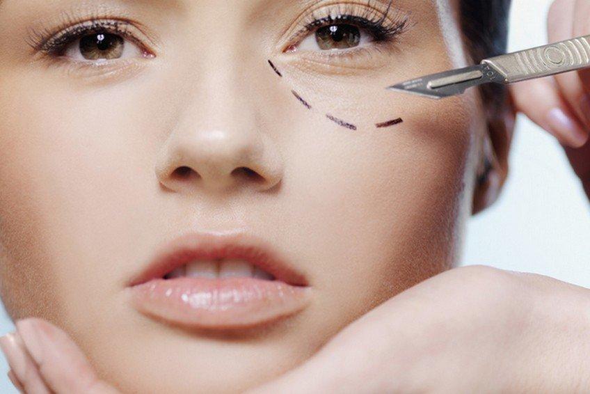 Проблемы после косметических операций