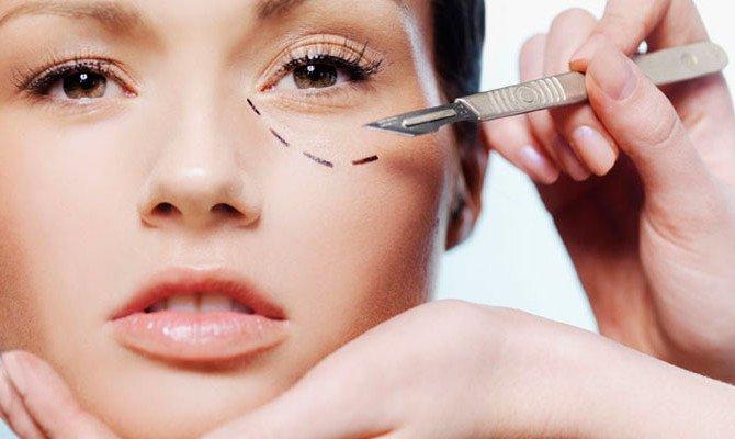problemy-posle-kosmeticheskix-operacij (3)