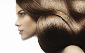 Процедура Абсолютное счастье для волос