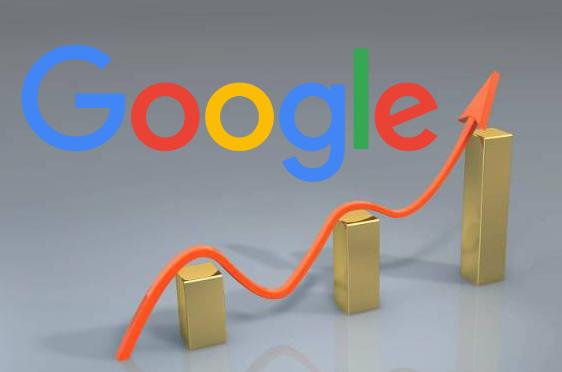 продвижение бизнеса в гугл