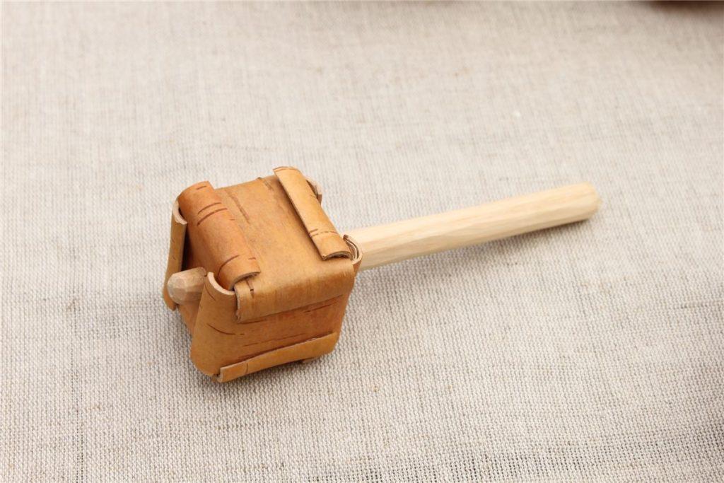 Как сделать оберег, амулет или талисман своими руками из различных материалов, а также очистить или зарядить