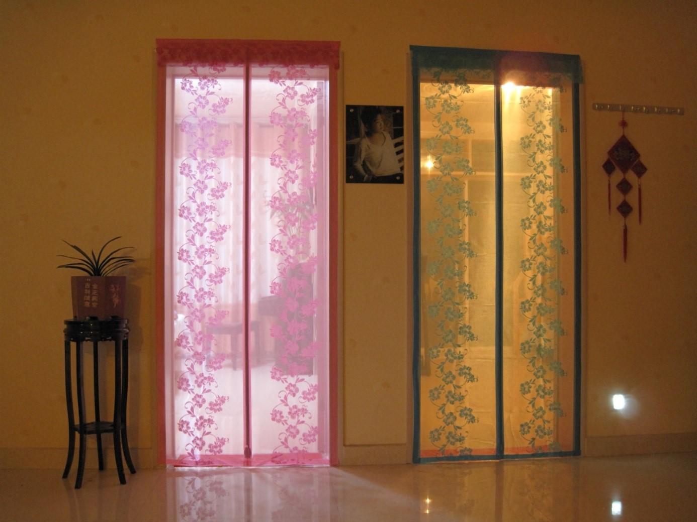 Как стирать шторы: полезные рекомендации