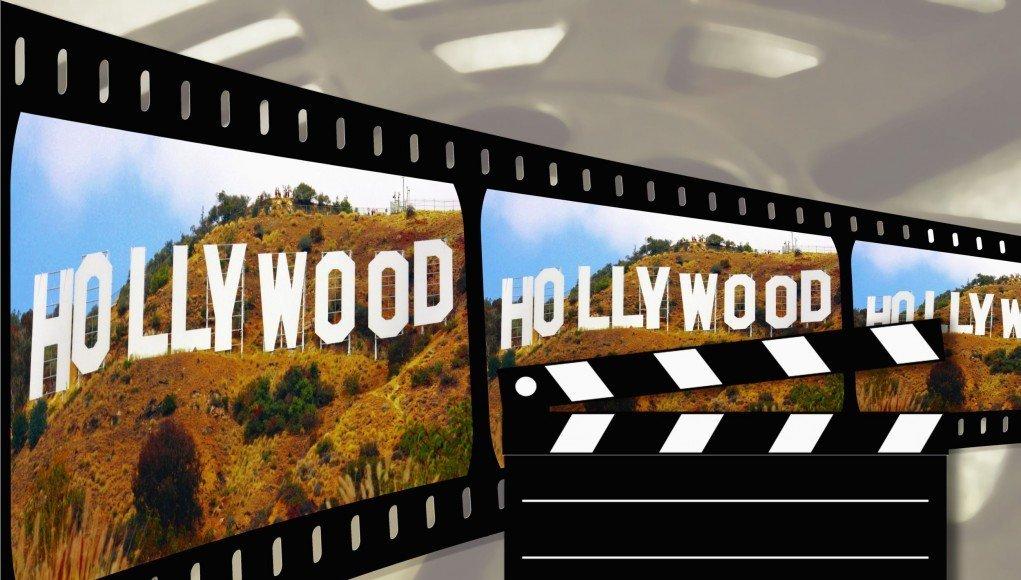 Сколько зарабатывают в Голливуде