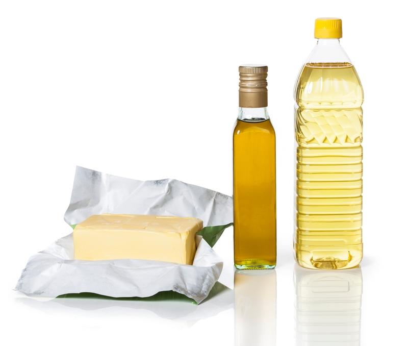 Оливковое масло перевозка