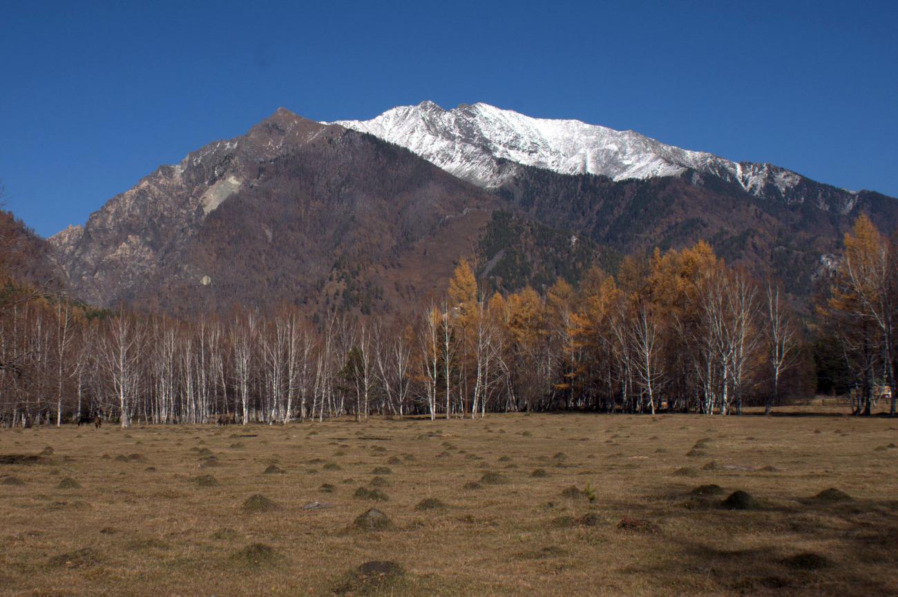 жители к чему снится фотографировать красивые горы авто улучшатся счет