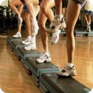 упражнения для похудания