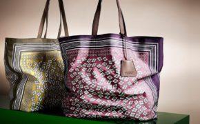 сумки 2013