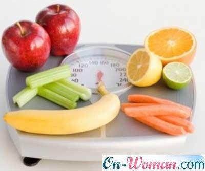 Чем полезны арбузы и толстеют ли от них